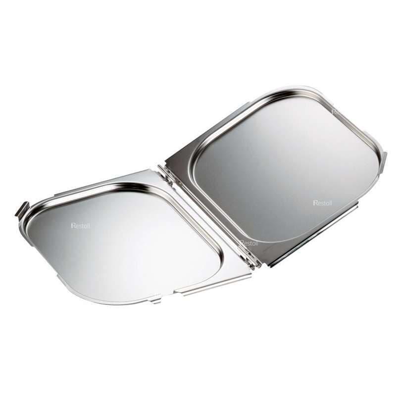 Крышка для гастроёмкости Blanco GDS-U1/1