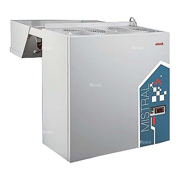 Моноблок низкотемпературный Ариада ALS 330Т
