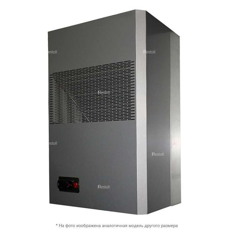 Сплит-система среднетемпературная Полюс SMS 117 (СС 115)