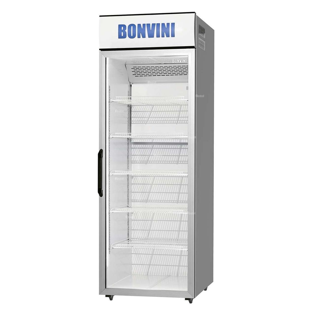 Шкаф холодильный Снеж Bonvini 750 BGC