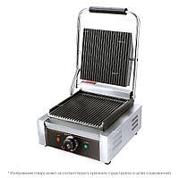 Тостер для шаурмы Роssо HEG81-1E, антипригар