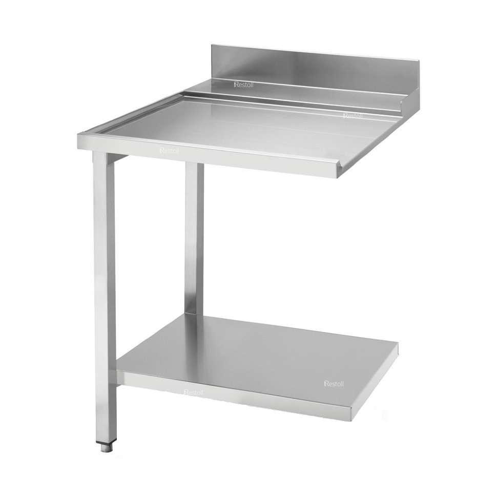 Стол приставной Smeg WTX5700L