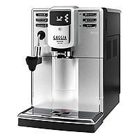 Кофемашина Gaggia Anima Deluxe 230 WE