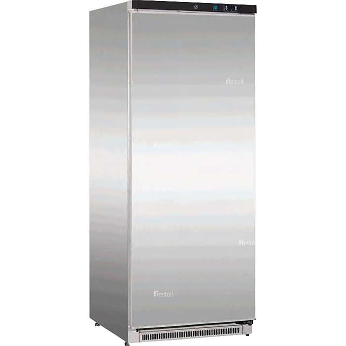 Шкаф холодильный Koreco HR400SS