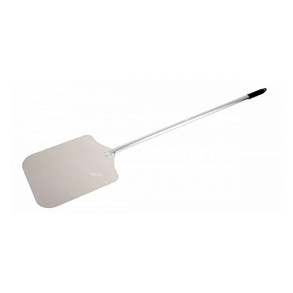 Лопата для пиццы Hurakan HKN-14X16-137AL