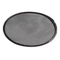Форма для пиццы Pujadas 949.035 (d=35.5 см)