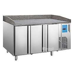 Стол холодильный для пиццы Koreco SPZ 3600 WN