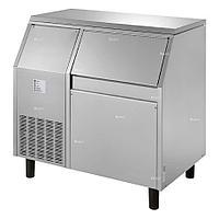 Льдогенератор Gemlux GM-IM120SPR AS