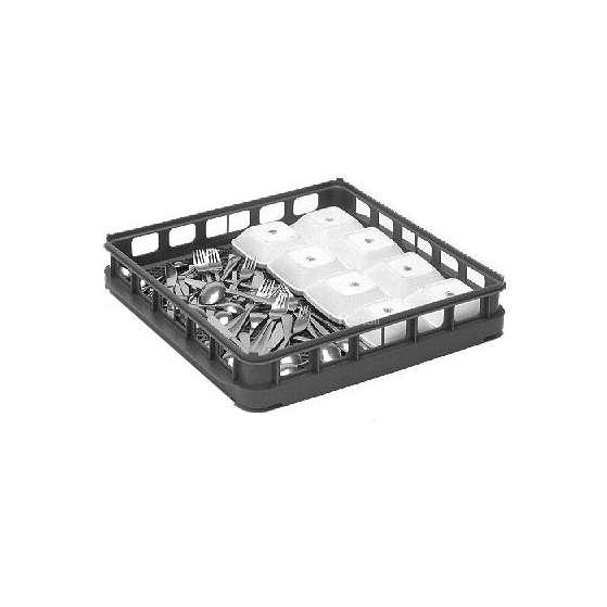 Посудомоечная кассета Meiko VKV 50/2
