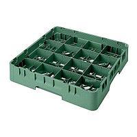 Посудомоечная кассета Cambro 16S800119