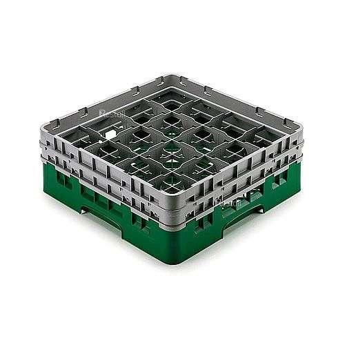 Посудомоечная кассета Cambro 16S958119