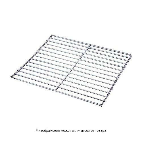 Решетка для посудомоечной кассеты Cambro CRPG6345