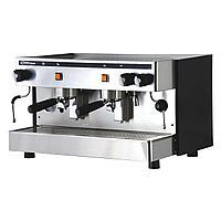 Кофемашина рожковая Quality Espresso Ottima S2