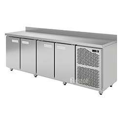 Стол холодильный Марихолодмаш СХС-4-70