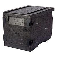 Термоконтейнер Cambro EPP300110