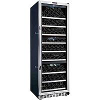 Винный шкаф LaSommeliere MZ3V180