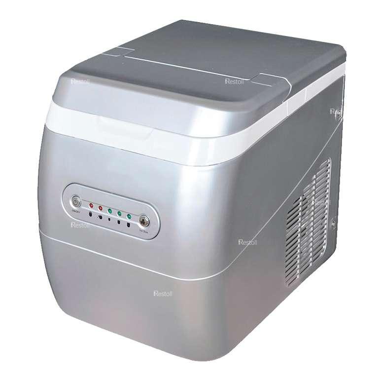 Льдогенератор Posso IM-12