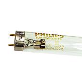 Лампа бактерицидная безозоновая Philips TUV G30 T8 30W G13 арт. 871150072620940