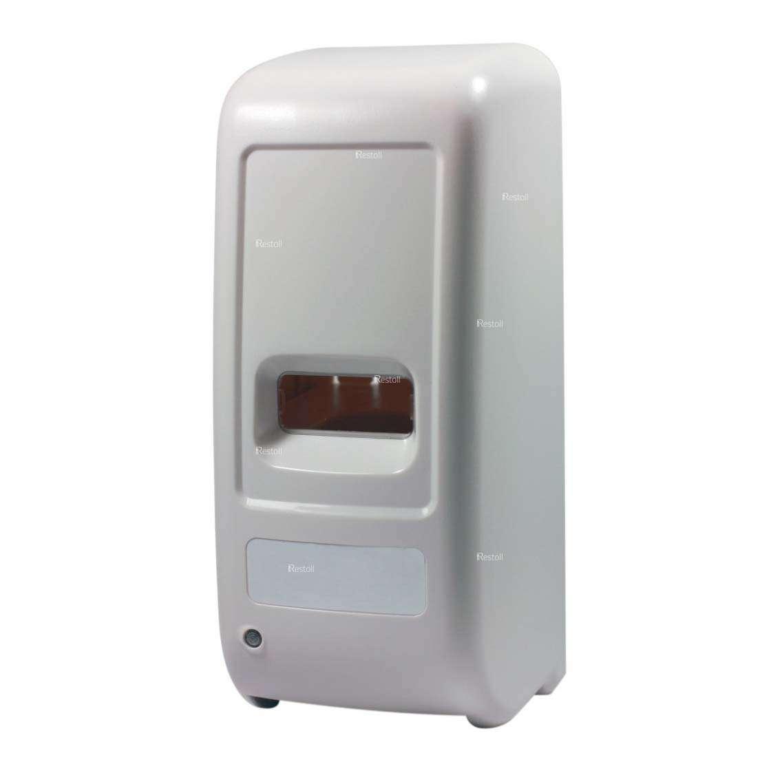 Дезинфектор для рук BVC DC-F01