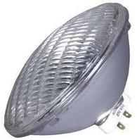 Фара для прожектора led