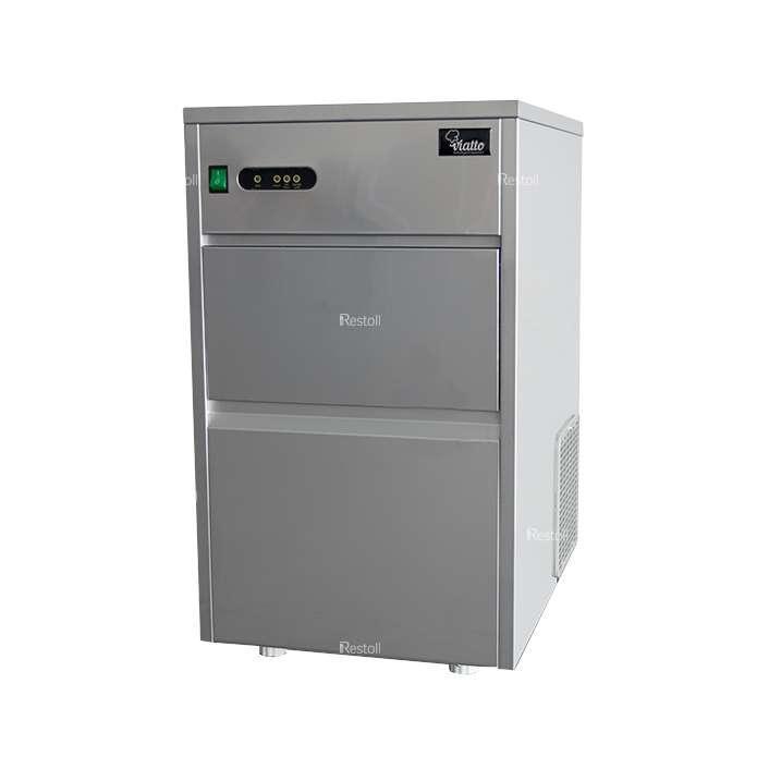 Льдогенератор Viatto VA-IM-25