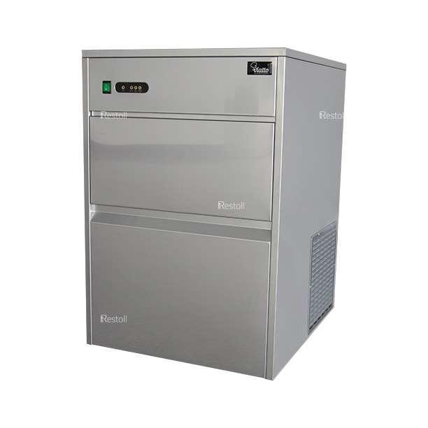 Льдогенератор Viatto VA-IM-50