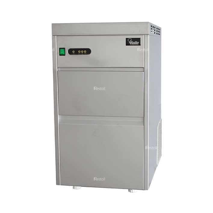 Льдогенератор Viatto VA-IMS-50