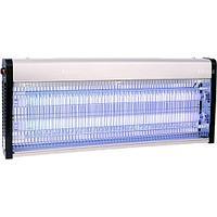 Лампа инсектицидная Hurakan HKN-LIN150