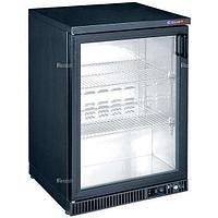 Холодильник мини-бар Cooleq BF-150