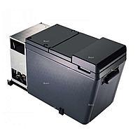 Автохолодильник Indel B UR25