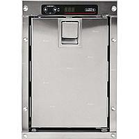 Автохолодильник Indel B RM7