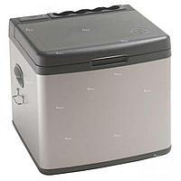 Автохолодильник Indel B TB45A