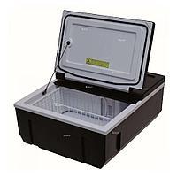Автохолодильник Indel B TB22AM
