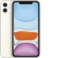 Apple iPhone 11 128Gb DS