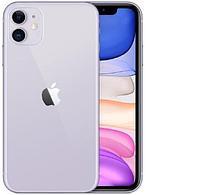 Apple iPhone 11 128Gb DS фиолетовый
