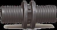 Муфта d16 соединительная равносторонняя Varmega Slide-fit