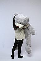 Плюшевый мишка Нестор 170 см, фото 1