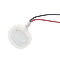 Ультразвуковая мембрана для увлажнителя воздуха 2.4 мГц
