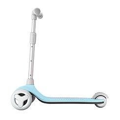 Детский самокат Xiaomi MITU Children Scoote, Blue