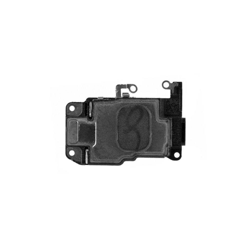 Динамик полифонический Apple iPhone 7G