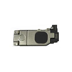 Динамик полифонический Apple iPhone 7G Plus