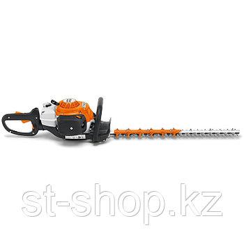 Кусторез STIHL HS 82 R (75 см) бензиновый