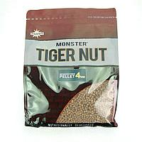 Пеллетс Dynamite Baits Pellet Monster Tiger Nut 900гр (DY1126=4мм)