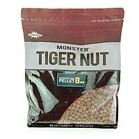 Пеллетс Dynamite Baits Pellet Monster Tiger Nut 900гр (DY1128=8мм)