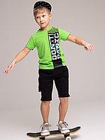 Batik Шорты для мальчика (02638_BAT)