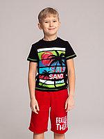 Batik Шорты для мальчика (02639_BAT)