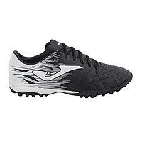 Обувь футбольная JOMA VULW.821.TF VULCANO 8