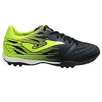 Обувь футбольная JOMA VULS.901.TF VULCANO 11,5