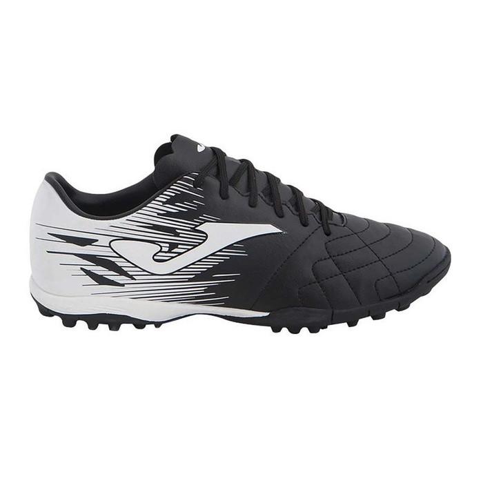 Обувь футбольная JOMA VULW.821.TF VULCANO 12,5
