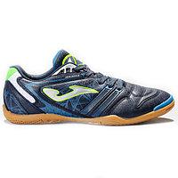 Обувь футзальная JOMA MAXS.903.IN MAXIMA 12,5